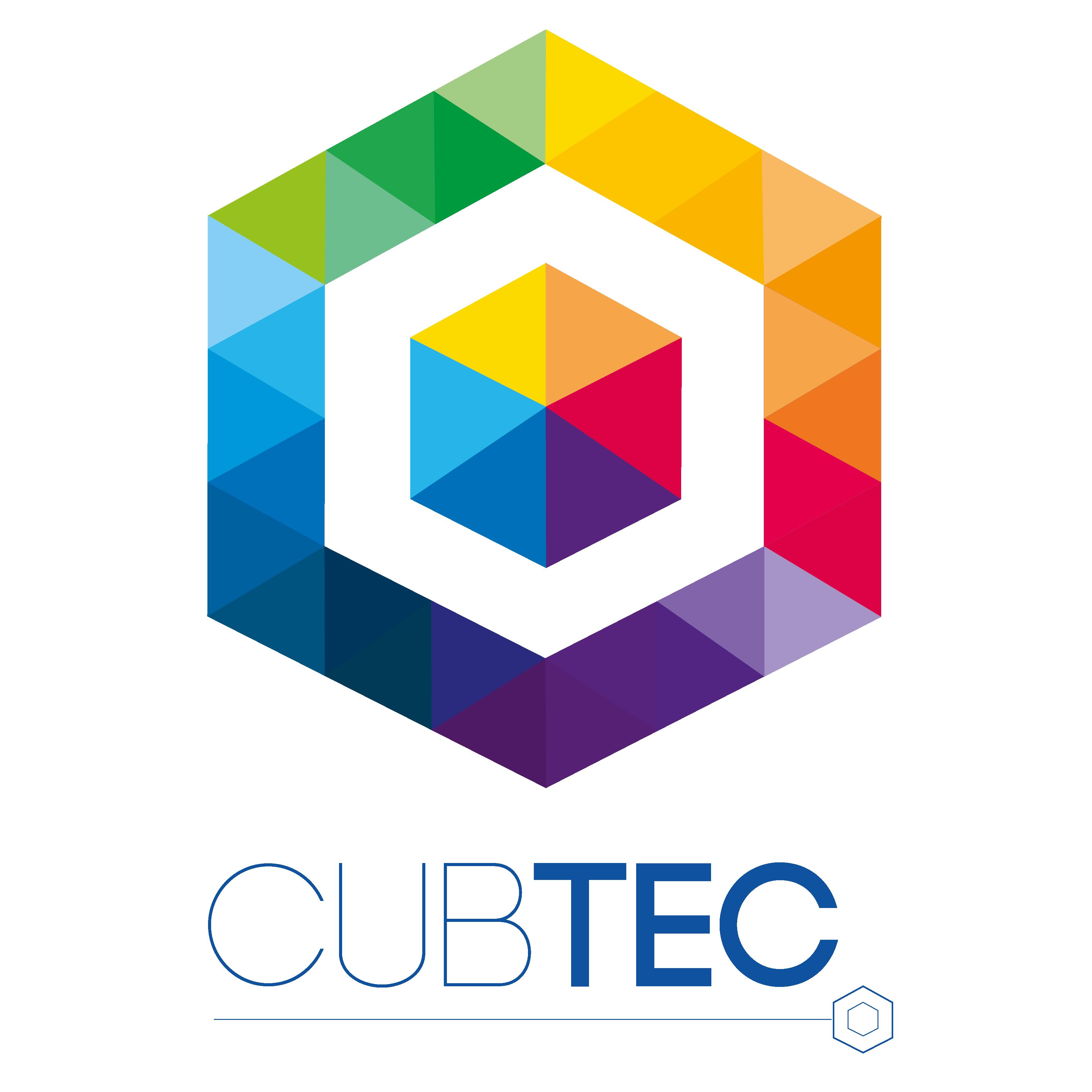 Cubtec Logo
